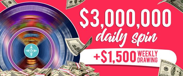 double down casino free promo codes 2016 Casino