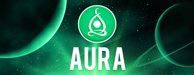 Loyalty Rewards - Aura