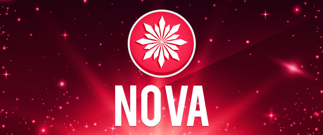 Loyalty Rewards - Nova