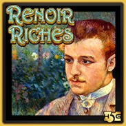 Renoir Riches Online Slot