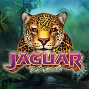 Jaguar Mist Slots