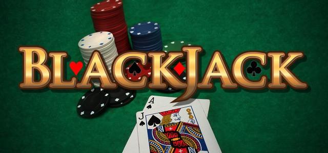 blackjack online casino online casino