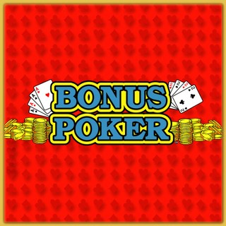 casino online poker spiele king