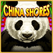 China Shores Online Slot