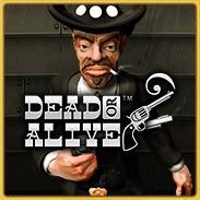 Dead or Alive Online Slots