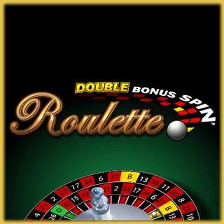 Mohegan sun roulette table limits
