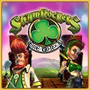 Shamrockers Online Slot