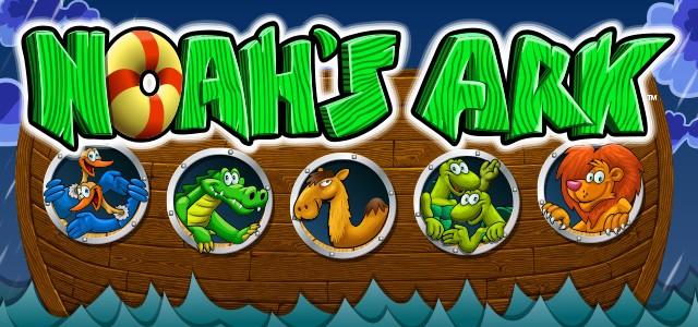 casino slots for free online ark online