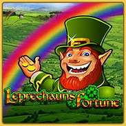 Leprechaun's Fortune Online Slot