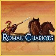 Roman Chariots Online Slots
