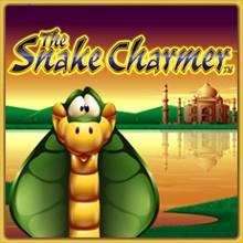 The Snake Charmer Online Slots