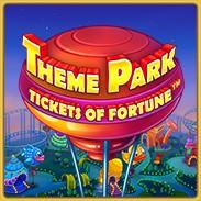 play online casino theme park online spielen