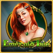 Emerald Isle Online Slot