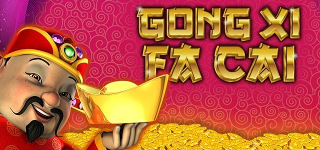 ruby slots casino no deposit code