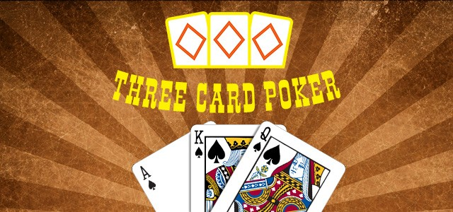 highest payout online casino usa