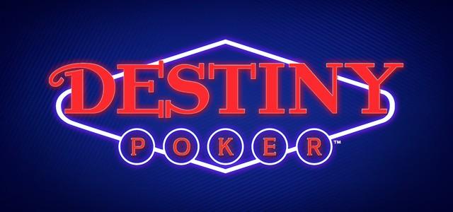 Best online casino canada zodiac