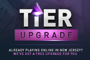 online casino gambling site pearl casino